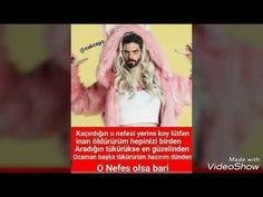 Herşey Dahil - YouTube Music, Youtube, Sticker, Musica, Musik, Muziek, Stickers, Music Activities, Decal