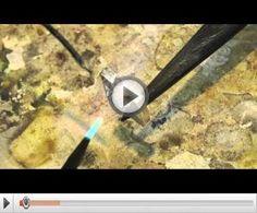 jewelry making metalsmith class
