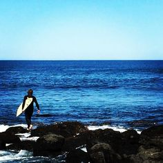 #surfer at #southocean #breaktime #discovery #ocean #outside  with @larsheldmann #fun  #australia #freedom #IamForLove #impressions #perfectday #liveyourdream #life #nature #moments #portfairy by alice_zumbe http://ift.tt/1UokfWI