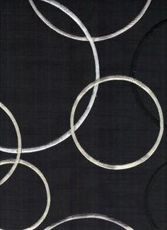 Moonraker Eclipse - www.BeautifulFabric.com - upholstery/drapery fabric - decorator/designer fabric