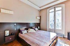 L'appartement de la semaine : un cinq pièces dans le 16e arrondissement de Paris