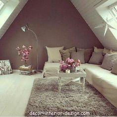 home decor interior design decoration image picture photo living room http://www.decor-interior-design.com/living-room-interior-design/living-room-interior-design-32/