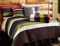 teen comforter kids boy bedding sets product quilt comforters boys rooms category for