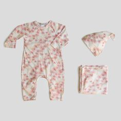 ❀Bloom wherever you are planted❀ Our Autumn Bloom set is now live and is perfect for the change of the season. Available in sizes and ready to be shipped once lock-down ends 💛 Sticky Fudge, Bloom Baby, Be Perfect, Change, Seasons, Autumn, Live, Collection, Fashion