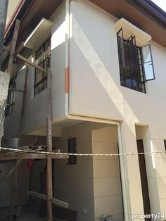3 bedroom Townhouse for sale in Novaliches