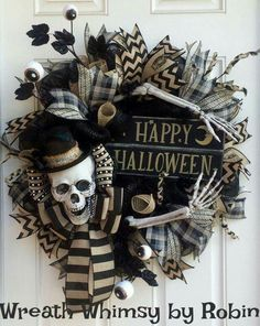 This is gonna be my Halloween door decoration!!!