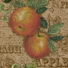 Фруктово-ягодные картинки фото #1