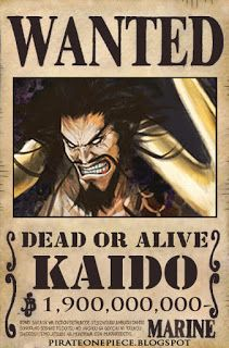 One Piece New Wanted Poster Nami Orange La. One Piece New Wanted Poster  Nami Orange Ladies' 22. One Piece Creator x Creator Rough Edges -Shanks-  A.Finally, ...