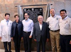 Primer hospital general en México que ofrece atención universal a toda la población - http://plenilunia.com/noticias-2/primer-hospital-general-en-mexico-que-ofrece-atencion-universal-a-toda-la-poblacion/33483/