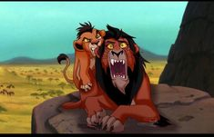 DeviantArt is the world's largest online social community for artists and art enthusiasts, allowing people to connect through the creation and sharing of art. Lion King Tree, Scar Lion King, Lion King Fan Art, Images Roi Lion, Lion King Images, Lion King Pictures, Pixar, Arte Disney, Disney Art