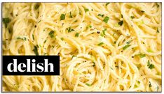 Cheese Pasta Recipes Without Milk.Macaroni Pasta Recipe By Lata's Kitchen Indian Style . One Pot Cheesy Taco Pasta Mother Thyme. Filipino Spaghetti Recipe Pinch Of Yum. Easy Dinner Recipes, Pasta Recipes, Great Recipes, Cooking Recipes, Favorite Recipes, Creamy Spaghetti, Cheese Spaghetti, Simple Spaghetti Recipe, Chicken Spaghetti