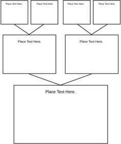 Storyboard Template  TemplatesForms    Storyboard