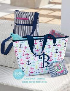 Thirty-One Spring/Summer Catalog 2017 spend $35 or more and get a ...