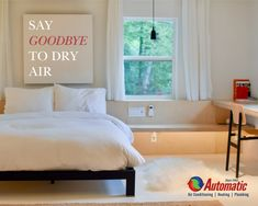 The best dehumidifier effectively removes the extra moisture from the air without lowering relative humidity too far so that conditions become excessively dry. Relative Humidity, Low Humidity, Rustic Signs, Wood Signs, Best Humidifier, Make Your Own Sign, Heating And Plumbing, Always Kiss Me Goodnight, Heating And Air Conditioning