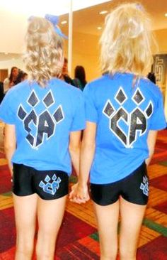 Cheer Athletics is life Cheer Athletics Abs, Cheer Athletics Cheetahs, Athletics Logo, Cheer Stunts, Cheer Dance, Youth Cheerleading, Gymnastics, Cheer Pictures, Cheer Pics