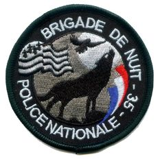 Police Nationale, Police Uniforms, Police Patches, Police Cars, Law Enforcement, Give It To Me, Army, Badges, Brave