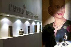 Atelier Toledo Boutique Shop, Boutiques, Photo Wall, Frame, Shopping, Home Decor, Atelier, Boutique Stores, Picture Frame