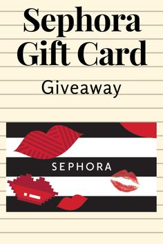 Free giveaways for christmas 2019 pinterest