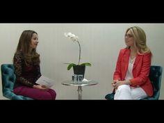 Filhos entrevista Especial com Cristiane Cardoso