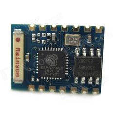 #ESP03 #ESP8266 #Uart #Serial #To #WiFi #Wireless #Module #With #BuiltIn #Antenna #For #Arduino #Raspberry #Pi #Arduino # #SCM #Supplies #Electrical # #Tools #Home #Transmitters # #Receivers Available on Store USA EUROPE AUSTRALIA http://ift.tt/2gBKAP1