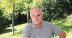 Général Didier Tauzin : «Les partis fonctionnent comme des entreprises commerciales.»