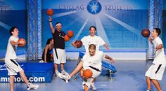Hungarian's Got Talent
