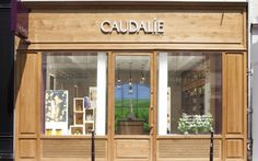 Caudalie @Paris | Site RG – Moda, Estilo, Festa, Beleza e mais – Terra