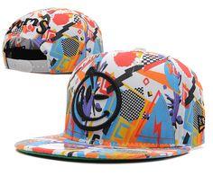 9896fa9b3e5de cheap snapbacks hats New Era Yums Snapback Hats Scrawl ID 6960 New Era  Snapback