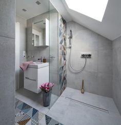 #interior #design #bathroom