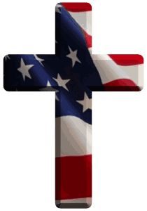 Animated Christian Cross Gifs at Best Animations I Love America, God Bless America, American Flag Wallpaper, Veterans Flag, Usa Tattoo, American Decor, American Pride, Spangled Banner, Happy Fourth Of July