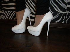 Shoes-The Latest Trend ‹ ALL FOR FASHION DESIGN