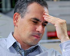 Relief From Headaches Without Drugs The FDA-approved NTI™ device will prevent most migraine and tension headaches. This appliance is inserted in the mouth and works by releasing tension in the scalp muscles, which will eliminate most headaches. In clinical testing, 82% of those who previously suffered severe headaches had an impressive 77% reduction in the onset of this type of pain. It is easy to use, works quickly, and is affordable.