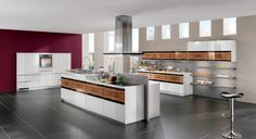 12 Best Kitchen Island Images White Kitchens Contemporary Unit