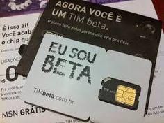 Vamos nos ajudar Betas o/ #Add #SDV https://www.facebook.com/luciolima06 https://twitter.com/luciolima06 https://br.pinterest.com/luciolima06/ Swarm: Lúcio Lima #TimBeta