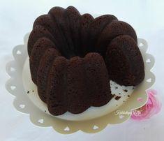 Suussa sulava suklaakakku Pie Cake, Food And Drink, Pudding, Sweets, Baking, Party, Desserts, November, Inspiration