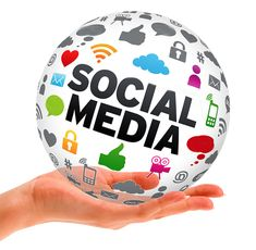 #SocialMediaOptimization is an effective way to engage a large number of customers via online mediums. Find out more @ http://uniquemarketingtool.com/smo.html