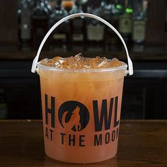 Check out Howl at the Moon's drinks selections. Looking to book a party? We can host all types of parties and events: bachelor parties, bachelorette parties, corporate events, holiday parties, birthday parties and more. Party Venues, Event Venues, Live Music Bar, Drink Bucket, Howl At The Moon, Adult Fun, Holiday Parties, Night Life, Birthday Parties