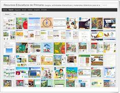 """Vista dinámica"" Photo Wall, Frame, Maths Area, Classroom, Picture Frame, Photograph, A Frame, Frames, Picture Frames"