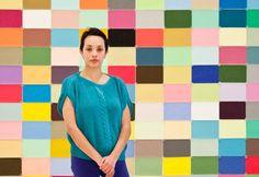 25 Women Curators Shaking Things Up by Brian Boucher   via #artnet