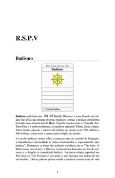 "PediaPress – Wikipedia Book ""riligiões"""