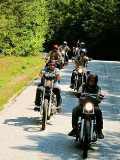 the ghost and the darkness Chopper Motorcycle, Bobber Chopper, Motorcycle Girls, Vintage Motorcycles, Harley Davidson Motorcycles, Old School Vans, Easy Rider, Biker Style, Bike Life
