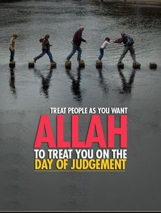Best Islamic Quotes, Muslim Love Quotes, Love In Islam, Quran Quotes Love, Quran Quotes Inspirational, Islamic Qoutes, Day Of Judgement Islam, Judgement Quotes, Islamic Quotes Wallpaper