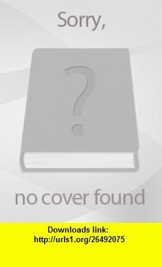 New Stories From the South 2007 Edward P Jones ,   ,  , ASIN: B000VAZ310 , tutorials , pdf , ebook , torrent , downloads , rapidshare , filesonic , hotfile , megaupload , fileserve