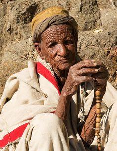 Her, Ethiopia