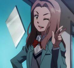 Pensamientos de Cristal - Digimon Adventure Tri: Saikai