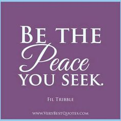 quotes for peace - - Yahoo Image Search Results