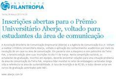 Instituto Filantropia