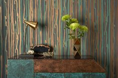 Strand from the new Curio collection.