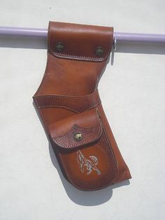 Electronics, Cars, Fashion, Collectibles, Coupons and Leather Quiver, Leather Saddle Bags, Leather Art, Buffalo, Archery Quiver, Traditional Archery, Leather Working, Antiques, Proof Coins