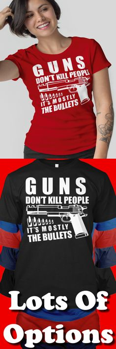 Gun Rights Shirt: Do You Support Gun Rights? Wear Gun Rights Shirts? Great Gun Rights Gift! Lots Of Sizes & Colors. Like Gun For Protection, 2nd Amendment and Gun Rights Shirts? Strict Limit Of 5 Shirts! Treat Yourself & Click Now! https://teespring.com/GD95-428